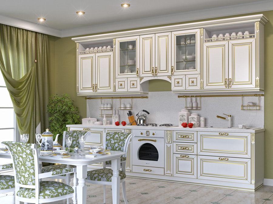 Кухня_белая_01_View01_.jpg